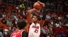 Game Recap: Sixers 98, Heat 125