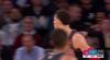 Zach LaVine with 41 Points vs. New York Knicks