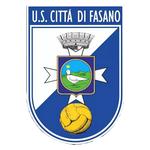 US Citta Di Fasano - logo