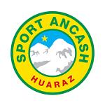 Спорт Анкаш