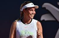 WTA, Palermo Ladies Open, коронавирус, ATP, Ролан Гаррос, US Open, Western & Southern Open, Winston Salem Open, J&T Banka Prague Open, ВТБ Кубок Кремля, Открытый чемпионат Италии