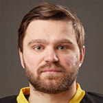 Дмитрий Моисеев
