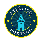 CD Puerto Quito - logo