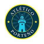 Атлетико Портеньо - logo