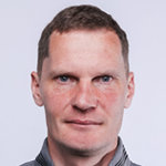 Дмитрий Макар