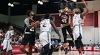 Game Recap: Bulls 82, Wizards 73