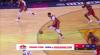 Anthony Davis (33 points) Highlights vs. Phoenix Suns
