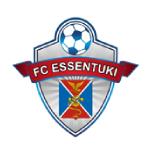 Essentuki - logo