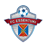 Ессентуки - logo