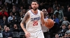 Assist of the Night: Austin Rivers