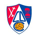 CD Calahorra - logo