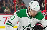 Ничушкин ни разу не забил после возвращения в НХЛ. Что с ним не так?