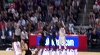 Paul George with 31 Points  vs. Los Angeles Clippers