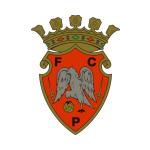 Penafiel - logo