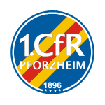 Pforzheim - logo