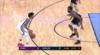 Dillon Brooks with 32 Points vs. Sacramento Kings