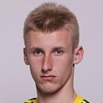 Григорий Мартьянов