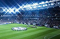 Я поиграл в демо FIFA 19. На реальный футбол все еще не похоже