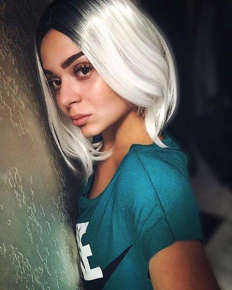 Аделина Сотникова - 3 - Страница 3 Rue0f16dce277