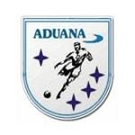 Адуана Старз - logo