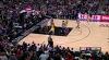 Lonzo Ball with 11 Assists  vs. San Antonio Spurs