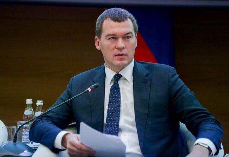 Изучили обещания экс-депутата Дегтярева про спорт: выполнил только половину, не разобрался с агентами, закон о букмекерах написал криво
