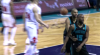 Kemba Walker, Lauri Markkanen Highlights from Charlotte Hornets vs. Chicago Bulls