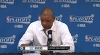 Clippers Confident In Game 6 Win Over Utah