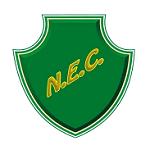 Náuas - logo