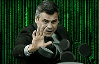 Ак Барс, тактика, КХЛ, Дмитрий Квартальнов