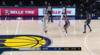 Luka Doncic Posts 13 points, 12 assists & 12 rebounds vs. Indiana Pacers