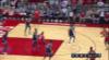James Harden with 37 Points vs. Minnesota Timberwolves
