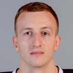 Сергей Малявко