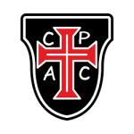 Academico de Viseu - logo