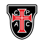 Каза Пия - logo
