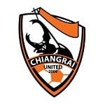 Чианграй Юнайтед - logo