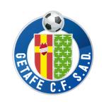 Хетафе - logo