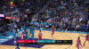 Bradley Beal with 46 Points vs. Charlotte Hornets