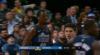 Harrison Barnes (25 points) Highlights vs. Memphis Grizzlies