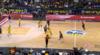 Jaycee Carroll with 27 Points vs. ALBA Berlin