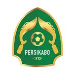Персикабо
