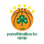Панатинаикос OPAP