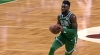 Steal of the Night: Jaylen Brown