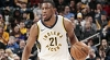 Steal of the Night: Thaddeus Young
