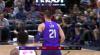 Alex Len (7 points) Highlights vs. Miami Heat