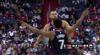Jonas Valanciunas (11 points) Highlights vs. Washington Wizards