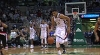 Giannis Antetokounmpo nets 44 points in win over the Trail Blazers