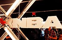 Киберспорт, NCAA, игровая форма, Адам Сильвер, телевидение, NBA 2K, НБА, Nike, бизнес, Ставки на баскетбол, реклама