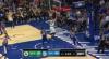 Gordon Hayward with 25 Points vs. Philadelphia 76ers