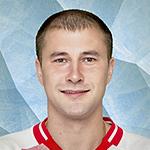 Ильвир Хузин